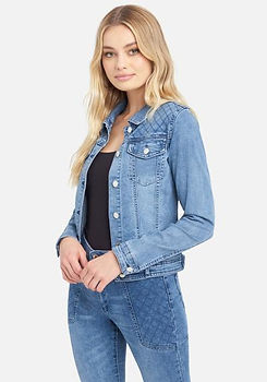 clothing, jeans, ropa, casual