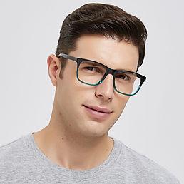 glasses, anteojos