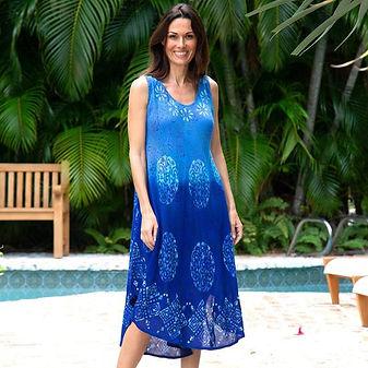 exclusive styles, dresses, vestidos