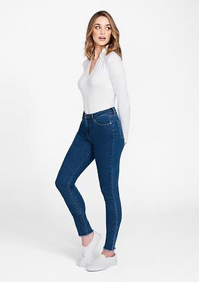 tall, jeans, casual, clothing