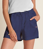 clothing, ropa, summer