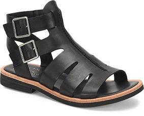 shoe, sandals