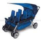 baby strollers, babies