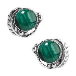 earrings, aretes, plata, silver
