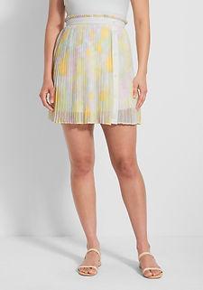 dresses, clothing,
