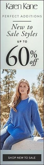 clothing, sale