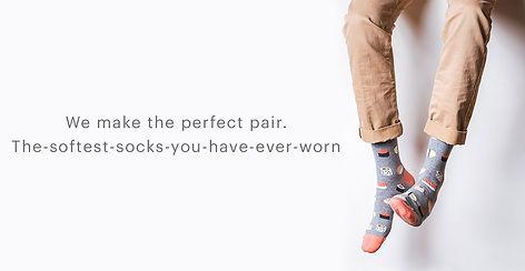 socks, medias