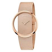 watches, jewelry