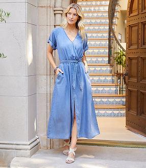 clothing, elegant