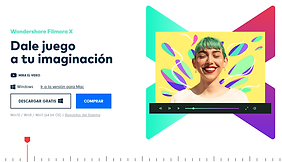 apps,computer, design, create