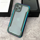covers, phone, mobile