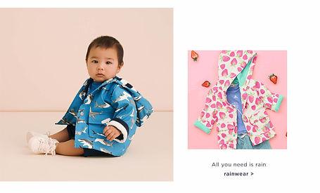 baby, ropa, bebe, clothing
