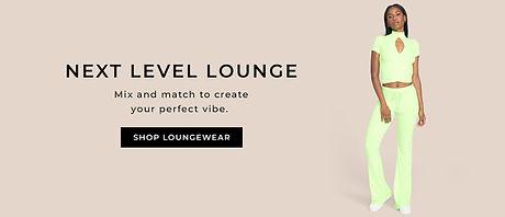 loungewear, clothing