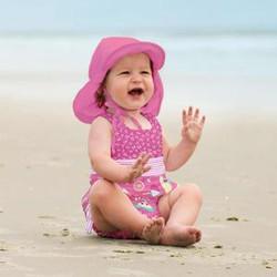 breatheasy-flap-sun-protection-hat-light-pink-8e40d222-9944-4182-b490-8d0576594ef5_a02f5838-dd24-4a7