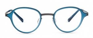 glasses, care, vision, retro