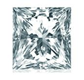 dimonds, diamantes
