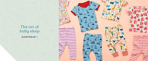 baby, pijamas, bebe