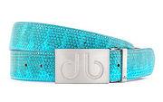 belts, women