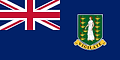 b, virgin islands, flights, air, trips, viajes, pasajes, British Viirgin Islands