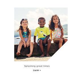 swim clothing
