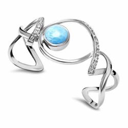 jewelry,joyas