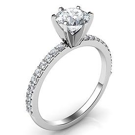 diamonds, diamantes, rings, anillos