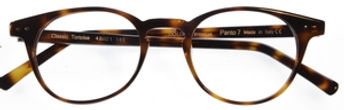 glasses, eyes, vision