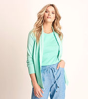 clothing, summer,