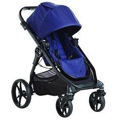 stroller, babies