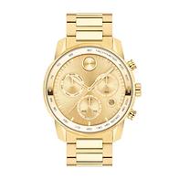 jewelry, watches