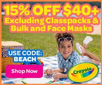 crayola, pencils, paint, colors