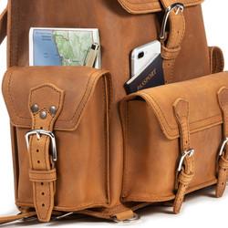 saddleback-leather-15-inch-laptop-backpa