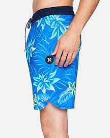 shorts, swimming,swimwear