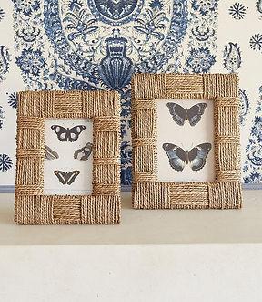 home, frames, decor