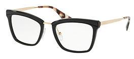 glasses, eye care