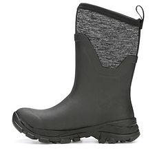 shoes, boots, botas