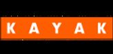 http://www.rymaktravelnetwork.com