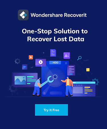 data, recovery, lost, fix data, recover
