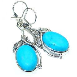 joyas, jewelry