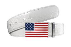 whitegatorbeltandamericanflagbuckle_480x