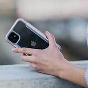 samsung, iphone, lg