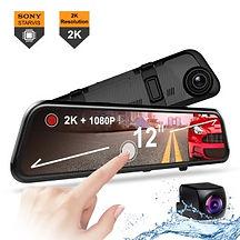 cameras, dash, security, protection