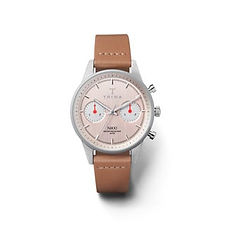 watches, relojes