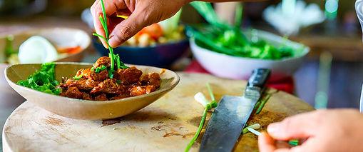 Gastronomy, www.rymaktravelnetwork.com, flights, vuelos