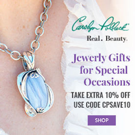 jewelry, american, indian, joyas