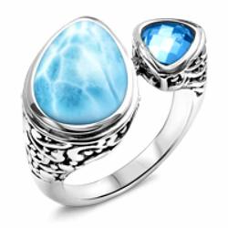 jewelry, joyas