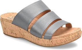 sandals, shoes, calsado