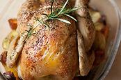 meats, carnes, chicken, pollo