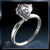 anillos, rings, diamonds, diamantes