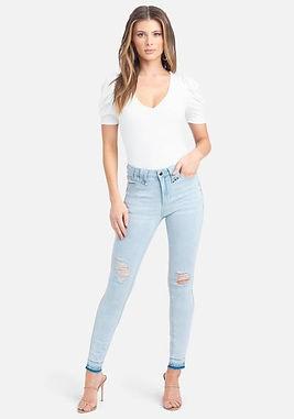 jeans, dennin